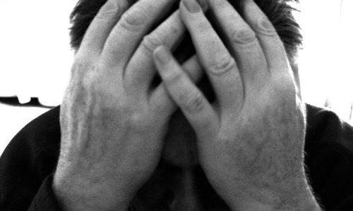 Tatiana Raitif, Corpus Vitae, Méditation pleine conscience, Méditation, Mindfulness, Méditation en entreprise, Méditation au travail, Méditation et éducation, Méditation Lyon, Méditation à Lyon, Pratique de la méditation, Coaching méditation, Coaching yoga, Education somatique, Thérapie somatique, Thérapeute Lyon, Thérapie psycho-somatique, Thérapeute psycho-somatique, Cours de méditation, Cours de méditation Lyon, Cours de yoga, Cours de yoga Lyon, Méditation en individuel Lyon, Yoga à domicile Lyon, Méditation à domicile Lyon, Bien-être au travail, Qualité de vie au travail, Santé au travail