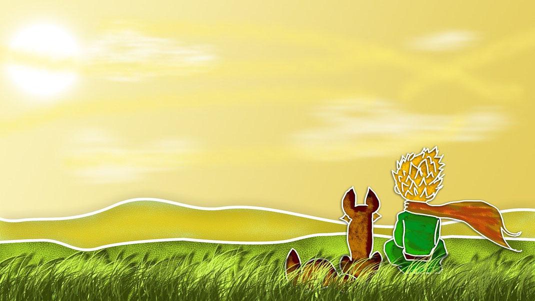 Tatiana Raitif, Corpus Vitae, Méditation pleine conscience, Méditation, Mindfulness, Méditation en entreprise, Méditation au travail, Méditation et éducation, Méditation Lyon, Méditation à Lyon, Pratique de la méditation, Coaching méditation, Coaching yoga, Education somatique, Thérapie somatique, Thérapeute Lyon, Thérapie psycho-somatique, Thérapeute psycho-somatique, Cours de méditation, Cours de méditation Lyon, Cours de yoga, Cours de yoga Lyon, Méditation en individuel Lyon, Yoga à domicile Lyon, Méditation à domicile Lyon, Bien-être au travail, Qualité de vie au travail, Santé au travail, intelligence émotionnelle