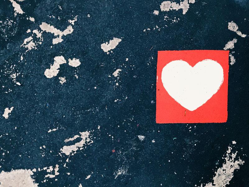 Tatiana Raitif, Corpus Vitae, Méditation pleine conscience, Méditation, Mindfulness, Méditation en entreprise, Méditation au travail, Méditation et éducation, Méditation Lyon, Méditation à Lyon, Pratique de la méditation, Coaching méditation, Coaching yoga, Education somatique, Thérapie somatique, Thérapeute Lyon, Thérapie psycho-somatique, Thérapeute psycho-somatique, Cours de méditation, Cours de méditation Lyon, Cours de yoga, Cours de yoga Lyon, Méditation en individuel Lyon, Yoga à domicile Lyon, Méditation à domicile Lyon, Bien-être au travail, Qualité de vie au travail, Santé au travail, dépression, burnout
